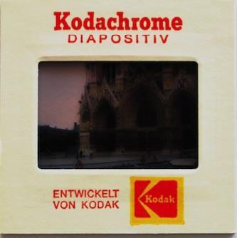 numérisation négatifs argentines diapos cassettes videos VHS CHOISY LE ROI