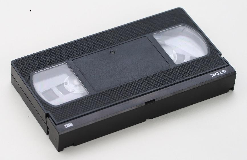 numérisation de VHS à choisy le roi tel: 06.03.66.44.73
